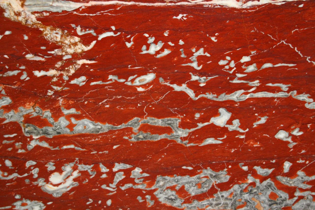 Pavimento Marmo Rosso : Foto marmi pavimenti realizzati con marmi da tutto il mondo prezzi